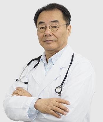 ドクター牧瀬